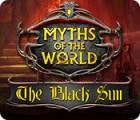 Myths of the World: The Black Sun játék