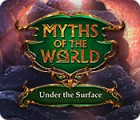 Myths of the World: Under the Surface játék