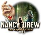 Nancy Drew: The Captive Curse játék