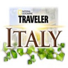Nat Geo Traveler: Italy játék