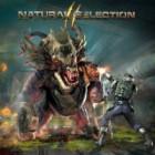 Natural Selection 2 játék