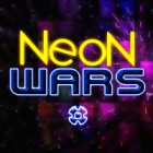 Neon Wars játék