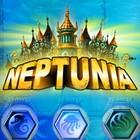 Neptunia játék