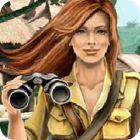 Nicole Adventures in Atlantis játék