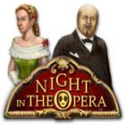 Night In The Opera játék