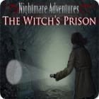 Nightmare Adventures: The Witch's Prison játék