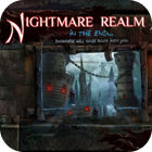 Nightmare Realm 2: In the End... Collector's Edition játék