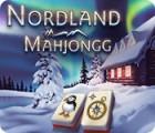 Nordland Mahjongg játék