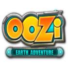 Oozi: Earth Adventure játék