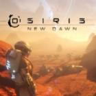 Osiris New Dawn játék