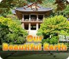 Our Beautiful Earth játék