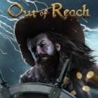 Out of Reach játék