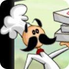Papa Louie: When Pizzas Attack játék