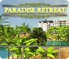 Paradise Retreat játék