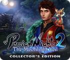 Persian Nights 2: The Moonlight Veil Collector's Edition játék