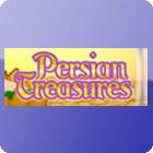 Persian Treasures játék