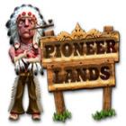 Pioneer Lands játék