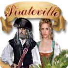 Pirateville játék