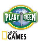 Plan It Green játék