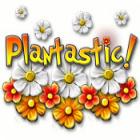 Plantastic játék