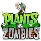 Plants vs. Zombies játék
