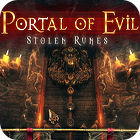 Portal of Evil: Stolen Runes Collector's Edition játék