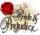 Pride & Prejudice: Hidden Anthologies játék