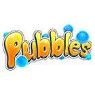 Pubbles játék