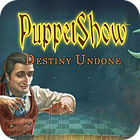 PuppetShow: Destiny Undone Collector's Edition játék
