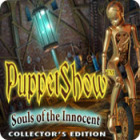 Puppet Show: Souls of the Innocent Collector's Edition játék