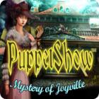 PuppetShow: Mystery of Joyville játék