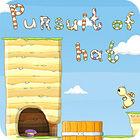 Pursuit of Hat játék