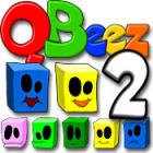 QBeez 2 játék