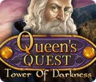 Queen's Quest: Tower of Darkness játék