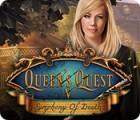 Queen's Quest V: Symphony of Death játék