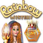 Rainbow Mystery játék