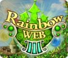 Rainbow Web 3 játék