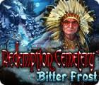 Redemption Cemetery: Bitter Frost játék