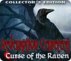 Redemption Cemetery: Curse of the Raven Collector's Edition játék