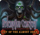 Redemption Cemetery: Day of the Almost Dead játék