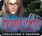 Redemption Cemetery: Night Terrors Collector's Edition játék