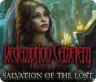 Redemption Cemetery: Salvation of the Lost játék