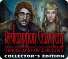 Redemption Cemetery: The Island of the Lost Collector's Edition játék