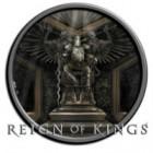 Reign of Kings játék
