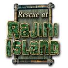 Rescue at Rajini Island játék