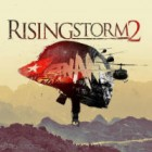 Rising Storm 2 Vietnam játék