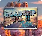 Road Trip USA II: West játék