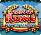 Roads of Rome: New Generation játék