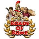 Roads of Rome játék