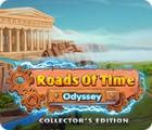 Roads of Time: Odyssey Collector's Edition játék